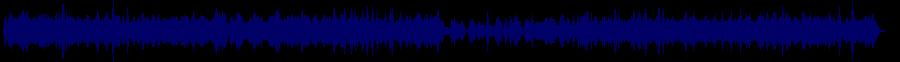 waveform of track #73677