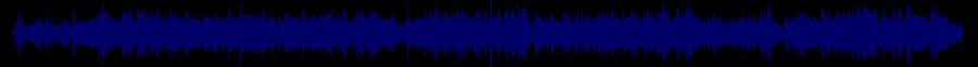 waveform of track #73679
