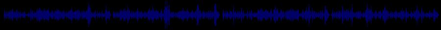waveform of track #73685
