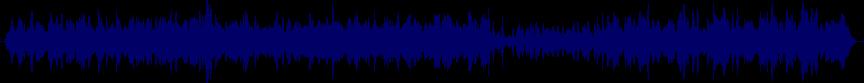 waveform of track #73717