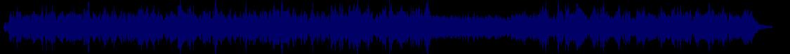 waveform of track #73735