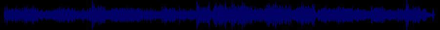 waveform of track #73738