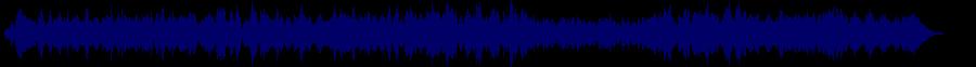 waveform of track #73741