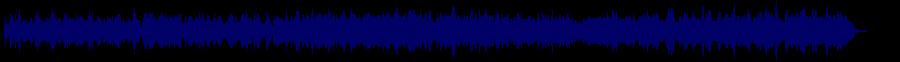 waveform of track #73743