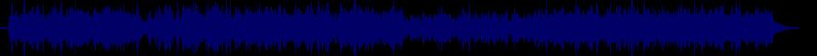 waveform of track #73748