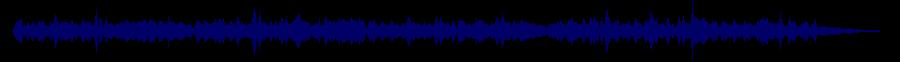 waveform of track #73750