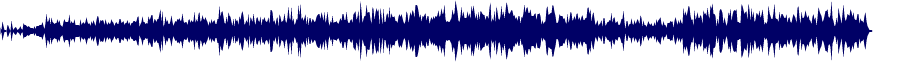 waveform of track #73751