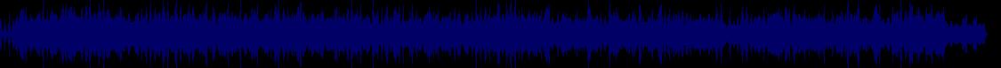 waveform of track #73758
