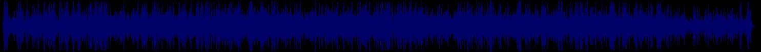 waveform of track #73759
