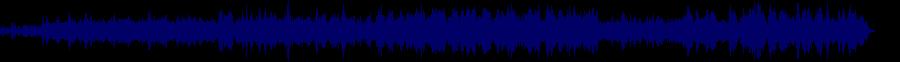 waveform of track #73766