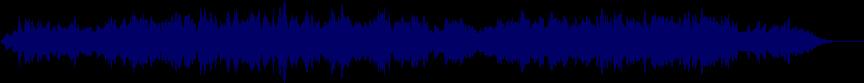 waveform of track #73788