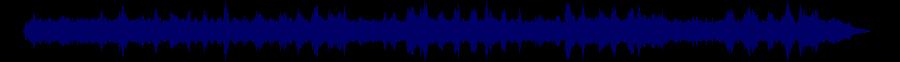 waveform of track #73789