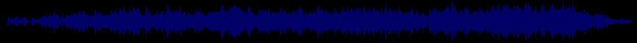 waveform of track #73799