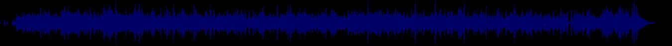 waveform of track #73802