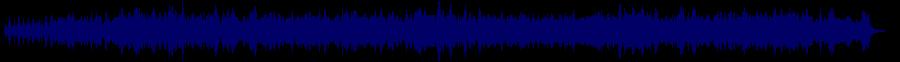 waveform of track #73803