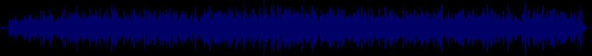waveform of track #73805