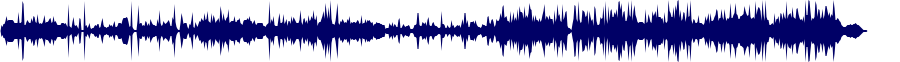 waveform of track #73806