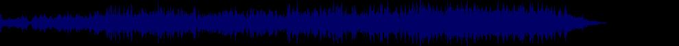 waveform of track #73819
