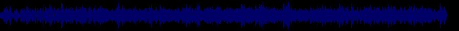 waveform of track #73832
