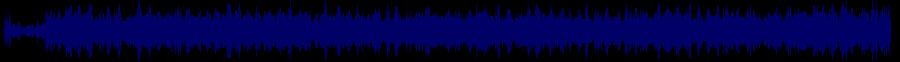 waveform of track #73836