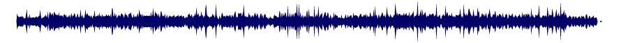 waveform of track #73855