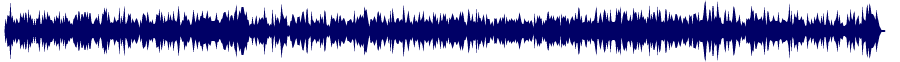 waveform of track #73857