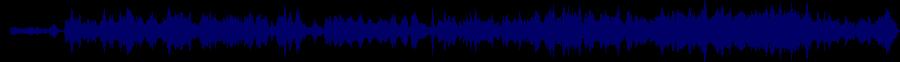 waveform of track #73882