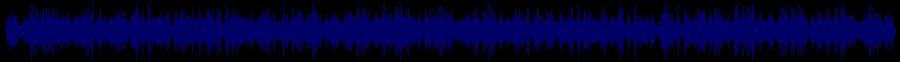 waveform of track #73884