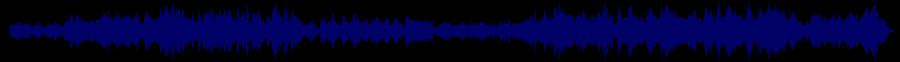 waveform of track #73888
