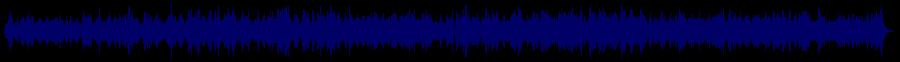 waveform of track #73893