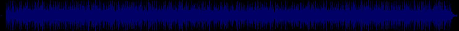 waveform of track #73911