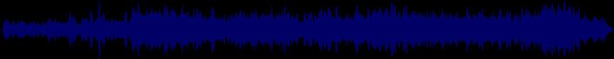 waveform of track #73919