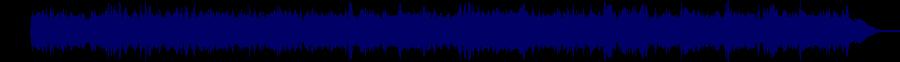 waveform of track #73949