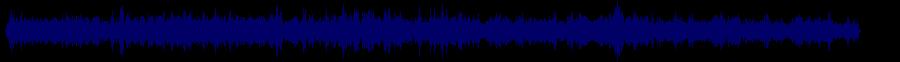 waveform of track #73953