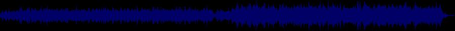 waveform of track #73959