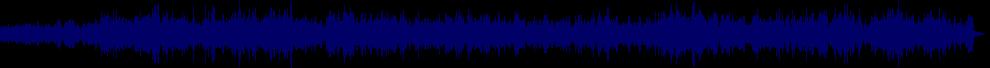 waveform of track #73962