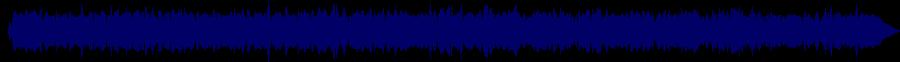 waveform of track #73974