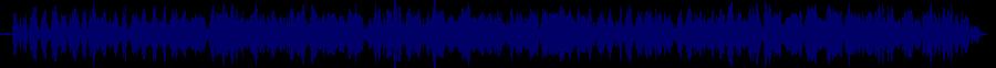 waveform of track #73978