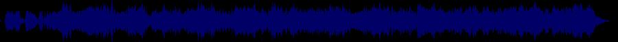 waveform of track #73979