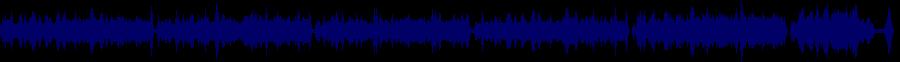 waveform of track #73990