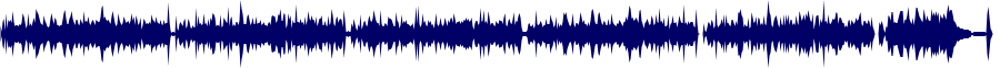 waveform of track #74006