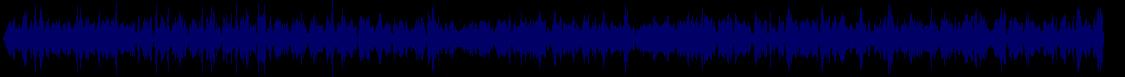 waveform of track #74016