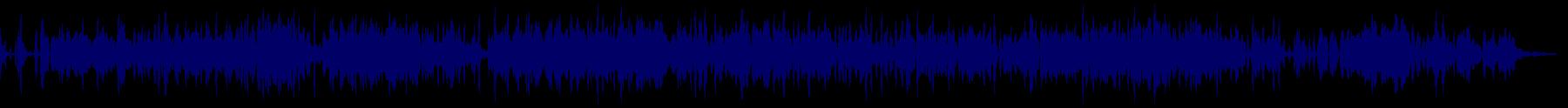 waveform of track #74035