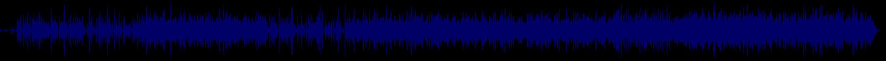waveform of track #74040