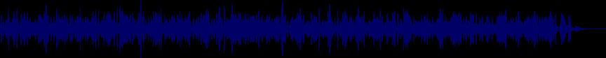 waveform of track #74043