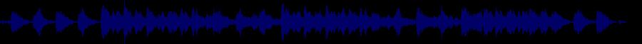 waveform of track #74051