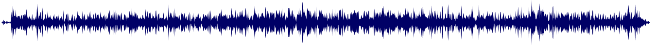 waveform of track #74059