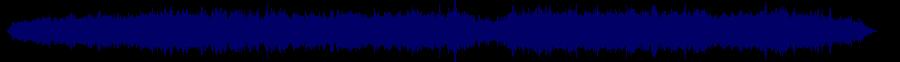 waveform of track #74071