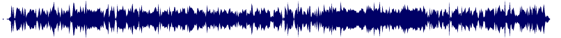 waveform of track #74073