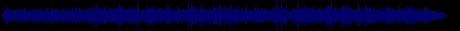 waveform of track #74077